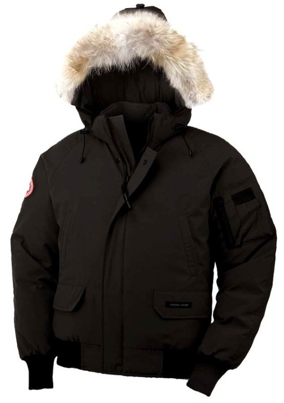 canada goose sale outlet uk